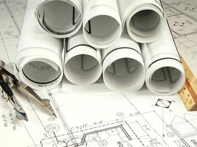 Office Design & Build