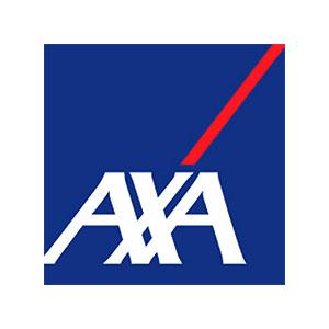 Our Client: Axa