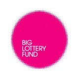 Our Client: Big Lottery Fund