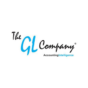 Our Client: The GL Company