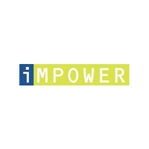 Our Client: iMPOWER