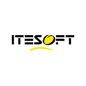 Our Client: ITESOFT