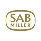 Our Client: SAB Miller