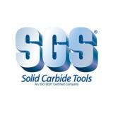 Our Client: SGS