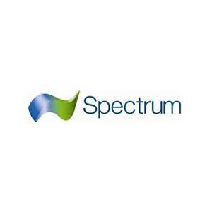 Our Client: Spectrum