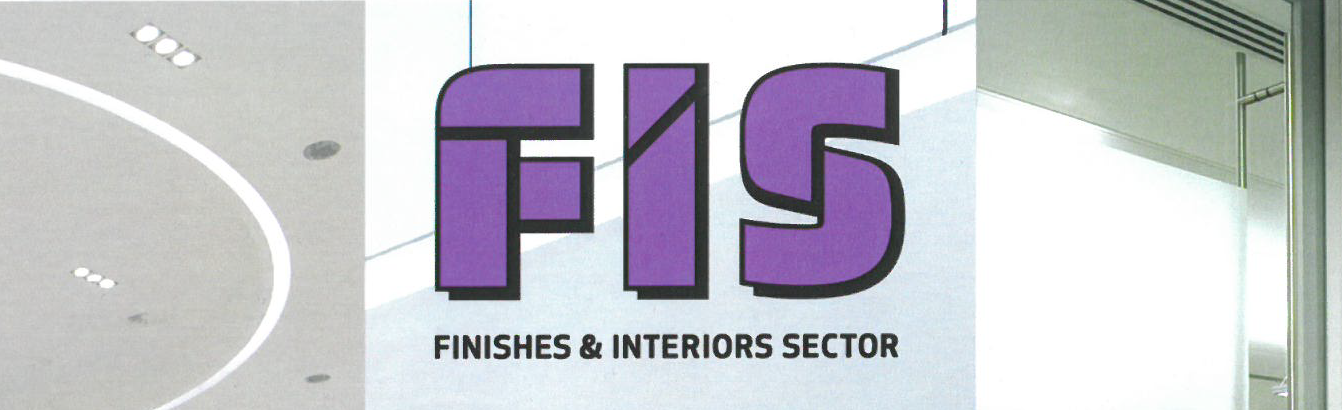 FIS - Finishes & Interiors Sector