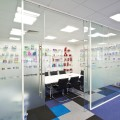 Sistema office design | Novex