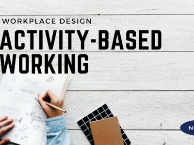 ACTIVITY-BASEDWORKING